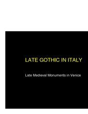 06+STUDY+IMAGES+LATE+GOTHIC+IN+ITALY