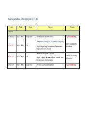 Meeting schedule of CIVL3010.pdf
