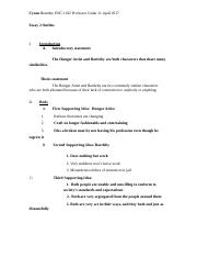 Printable-Free-Blank-Outline-Template-PDF-Format.docx