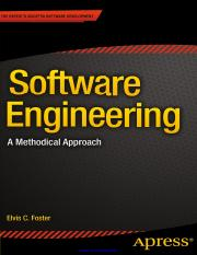 Software Engineering.pdf