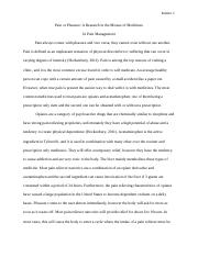 Drug Psychology Research Paper.docx