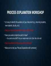 Process_Explanation_Workshop (1)
