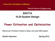 Unit9-Power-Nazarian-EE577A-Spring13
