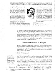1. Management LSM Book