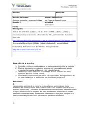 3 Enlace Covalente No Polar Cloruro De Calcio Cacl2 Cloruro