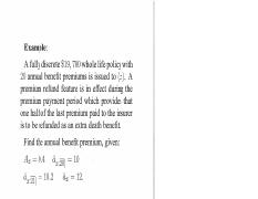 example_extra_Section19.pdf
