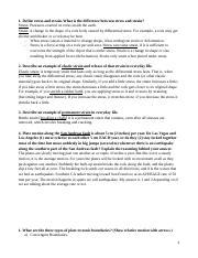 define stress and strain pdf