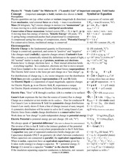 Physics_51_Midterm_x1_Study_Guidex5xPDF