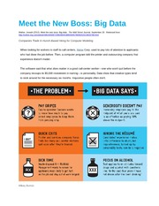 633 Meet the New Boss - Big Data 9-12(1)