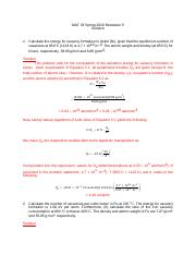 MAT 33 Spring 2020 Recitation 5_solution.pdf