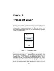 Intro to Networking Chapter 6.pdf