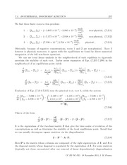 Thermodynamics filled in class notes_Part_125