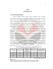 T_IPA_1103814_Chapter1