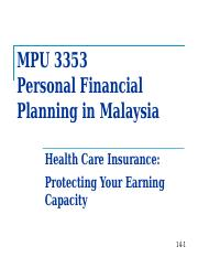 L7 Health care .ppt