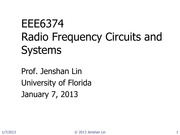EEE6374_Lin_notes_1_first_lecture