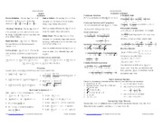 Calculus_Cheat_Sheet_All_Reduced