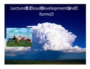 ESS 5 Lecture 8_Clouds_Students.pdf