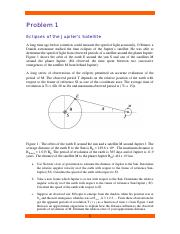 scribd-download.com_apho-asian-physics-olympiad