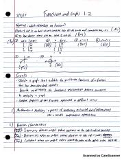 Functions and Graph 1.2.pdf