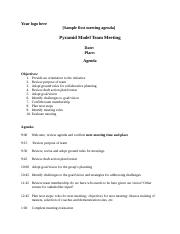 sample_first_meeting_agenda.doc