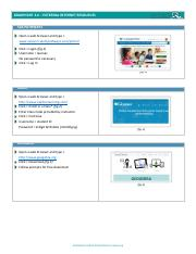 7-How to Access Additional Internet Resources.pdf