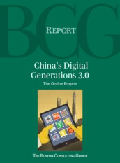 BCG_China_Digital_Generations_3.0_ENG_Apr_2012