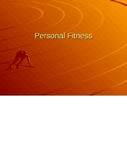 Personal+Fitness_1__1_-1.ppt