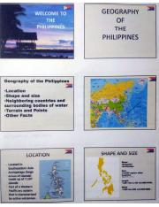 Geography of the Philippines.pdf
