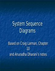 06SystemSequenceDiagrams