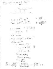 Problem14_Solutions