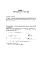 ThermoSolutions-CHAPTER11