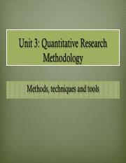 GIS3711_Quantitative_research_Methods_and_tools_2016.pdf