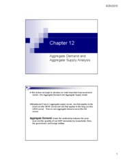 Chapter%2012%20(without%20Chap%2011)%20PPT%20Student%20(2%20slides%20per%20page)[1]