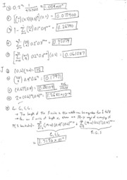 IE143-LQ3Answers