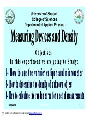 Measuring Devices and Density Phys .pdf