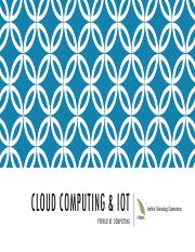 06. Cloud Computing(Small).pdf