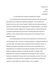 french comp 2.pdf
