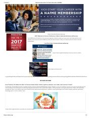 National Association for Music Education (NAfME).pdf