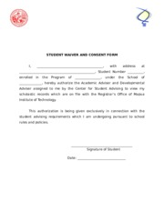 StudentWaiver (1)