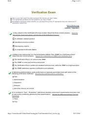 Pdf a 2 validation definition