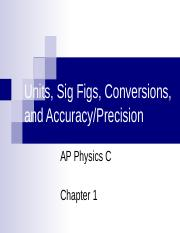 Units_Sig_Figs_Conversions_and_Accuracy_PP.ppt