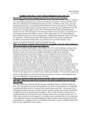 guiding_questions-_early_industrialization_pages_261-272.doc