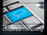 CorporateComputing