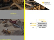 Mineral_extraction