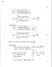 phy290_notes_richardtam.page66