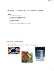 Chapter 1 Notes - 2pp-1.pdf