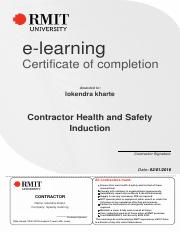 Contractor Health and Safety Induction Certificate.pdf