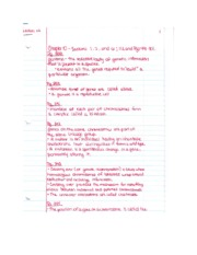 Lecture 22 Book Notes
