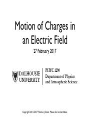 16_motion-of-charges.pdf