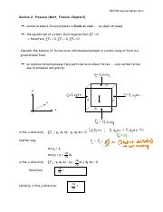 CE2703_Fluid_Mech_NOTES-Lecture_Notes.7.pdf